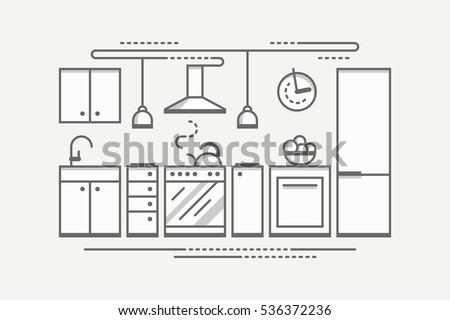 Fathead Wall Decals likewise Search together with I0000dCHe also Collection Vector Windows Types 413836636 besides Indian House Plans. on modern house design front view