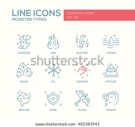 Water fight stock photos royalty free images vectors for Different types of water lines