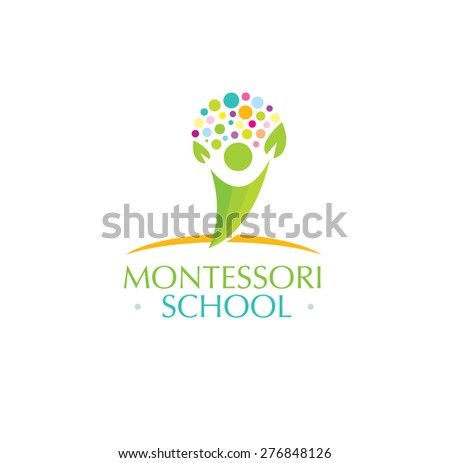 Montessori Stock Photos Royalty Free Images Amp Vectors
