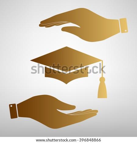 education symbols stock images royaltyfree images
