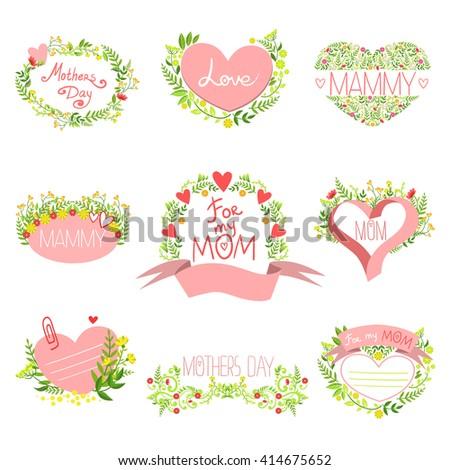 St Valentine Photos RoyaltyFree Images Vectors – St Valentine Cards