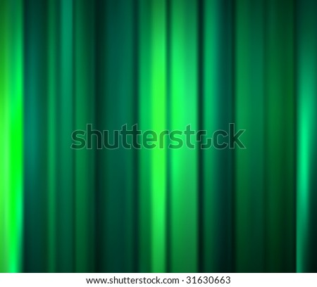 Motion Stripes Abstract (Vector) - stock vector