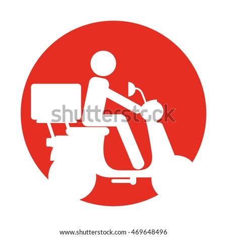 stock images  royalty free images   vectors shutterstock Bernie Sanders Vector Black and White Santa Claus