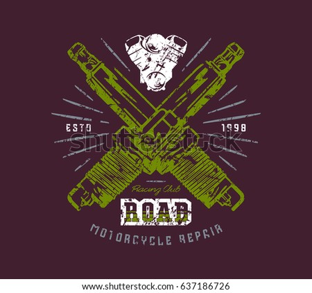 cross of burgundy stock images  royalty free images Brain Aneurysm Ribbon Tattoos Brain Aneurysm Awareness Items