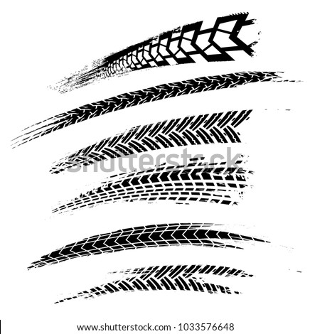 Image Result For Car Tire Tread