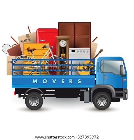 Best moving truck options