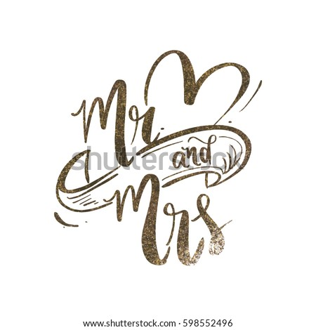 Mr stock images royalty free images vectors shutterstock for Mr art design