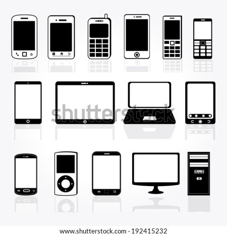 flat screen monitor message with Gadget Vector Black White 136527614 on Stock Photo A Medical Background With A Heart Beat Pulse With A Heart Rate Monitor Symbol in addition Product moreover Rec together with Gadget Vector Black White 136527614 further Search Vectors.