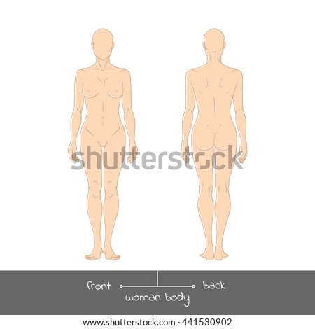 Healthy Muscular Young Man On A White Background | Male ...