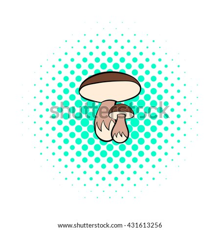 Mushrooms icon. Mushrooms icon art. Mushrooms icon web. Mushrooms icon new. Mushrooms icon www. Mushrooms icon app. Mushrooms icon big. Mushrooms icon ui. Mushrooms icon jpg. Mushrooms icon best - stock vector
