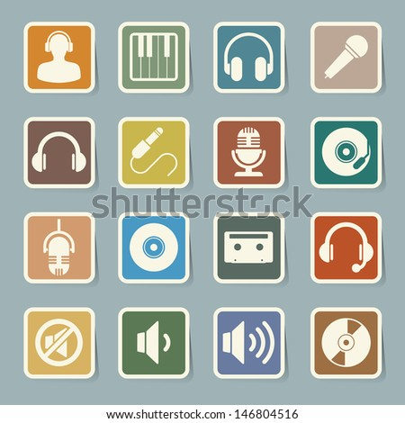 zte chat how to set for headphone listening