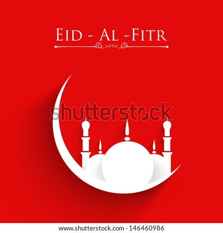 Search Results for: Eid Al Fitr Stock Photos Illustrations And Vector ...