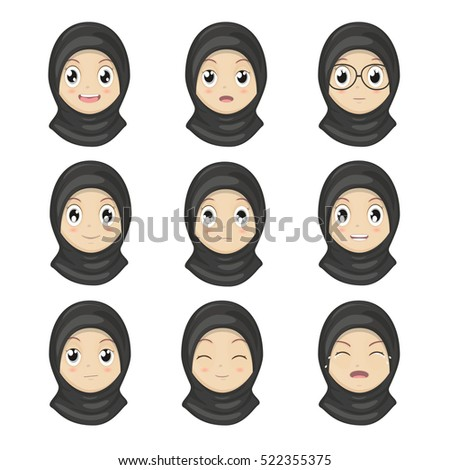 friendship single muslim girls 7 reasons to date a muslim girl hesse  more generally there is a perception that dating a muslim girl is a one way  what's a honor killing between friends.