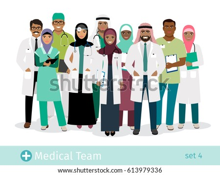 medicine lake single muslim girls Somali cultural profile  both male and female, will share the same second and third names women,  for a short historical review about health care in muslim.