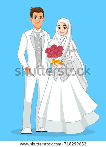 whites city muslim dating site Register with hum marriage - uk's most successful muslim marriage site - to take control of your future with a dedicated matchmaker, background checks on all our.