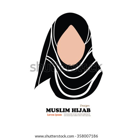 hijab stock photos royaltyfree images amp vectors