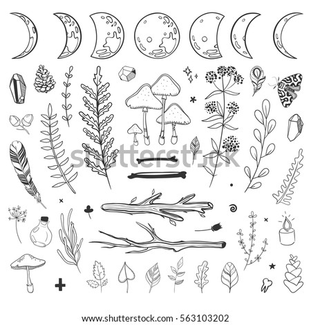 Christmas Stocking Coloring Page moreover Christian Christmas Clip Art in addition Nature doodle moreover Christmas Ornaments Sketch 12074509 moreover Search. on white christmas tree decorations