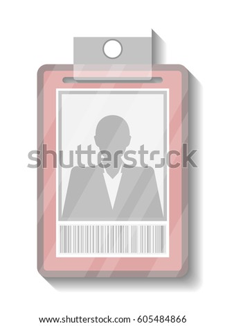Conference Id Card Stock Images, Royalty-Free Images & Vectors