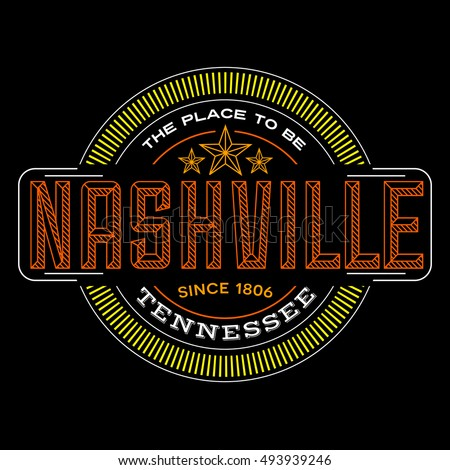 Tennessee Stamp Stock Images Royalty Free Images