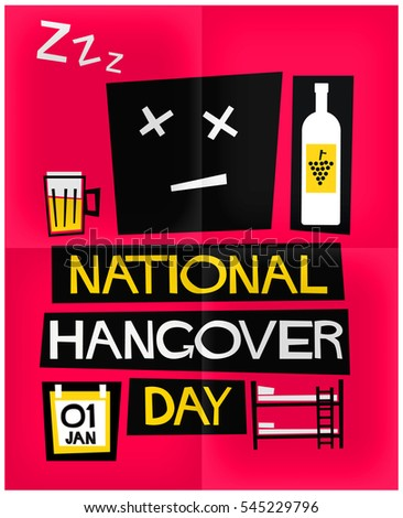 Happy national hangover day binary options multiplier