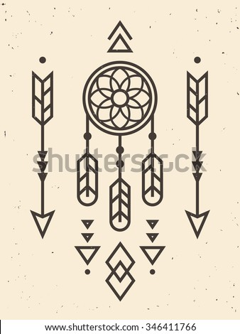Native American Symbols And Meanings Printable 72064 Loadtve