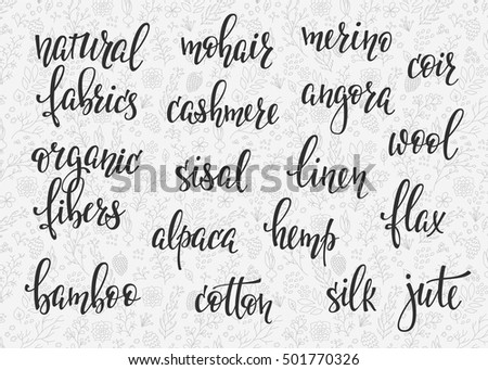 Cashmere Stock Images Royalty Free Images Amp Vectors