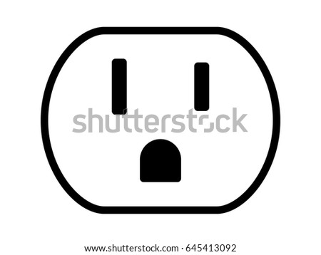 Ac Voltage Source Stock Images, Royalty-Free Images & Vectors ...