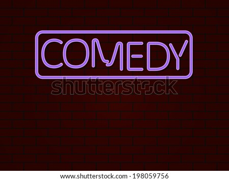 """""""comedyclub"""" Stock Images, Royaltyfree Images & Vectors. Fan Warriors Signs. Himym Signs Of Stroke. White Spots Signs. Cdc Vital Signs Of Stroke. Grass Signs Of Stroke. Ring Signs Of Stroke. Patriotic Signs. Disability Signs"""