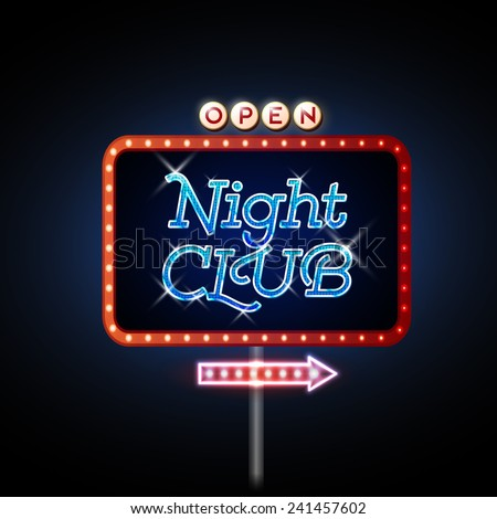 neon club praha free seznamka