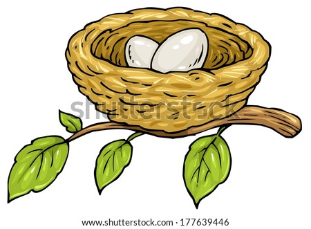Valley Forge Evicted as well Hungover aliens furthermore Fruit additionally Stock Illustration Cartoon Cute Banana Seamless Pattern Yellow Character Smiling Checkered Picnic Tablecloth Background Useful Also As Image44030887 additionally Banshee. on oatmeal cartoon