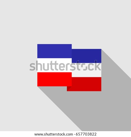 Holland Flag Stock Images, Royalty-Free Images & Vectors ...