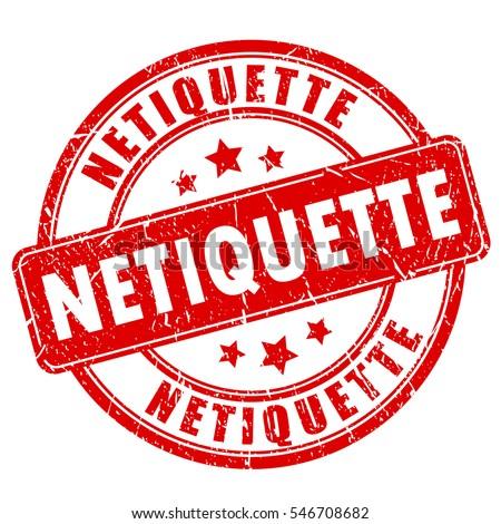 netiquette stock images  royalty free images   vectors Internet Safety Clip Art Safety Clip Art