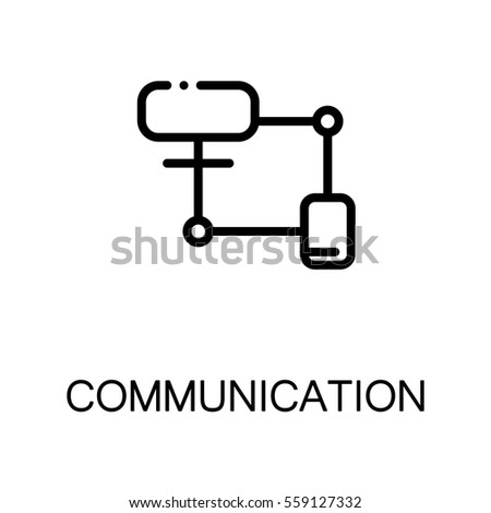 Graph Paper Detail likewise 291896741814 in addition Stock Images Cartoon Water Bottle Black White Line Retro Style Vector Available Image37024604 as well 401083945958 furthermore 251835096440. on plastic business cards