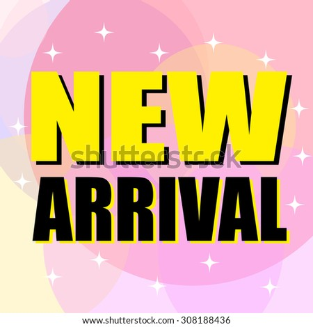 new arrival colorful fashion
