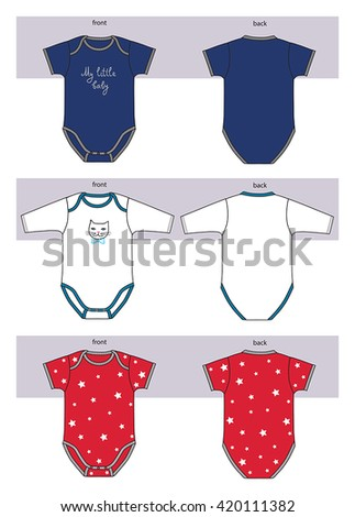 new born baby clothes for boys and girls