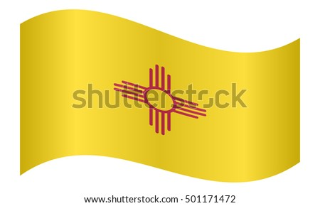 new mexican background stock photos royaltyfree images
