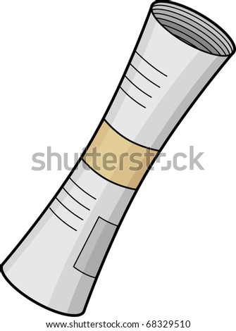 stock-vector-newspaper-roll-68329510.jpg