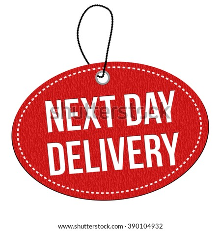 With over 12, styles online and next day delivery as standard*, there's so much for you to discover at 10mins.ml Please note that our delivery service may be affected over bank holidays and .