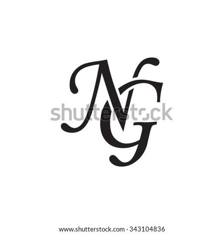 ng include ng template - ng stock vectors vector clip art shutterstock