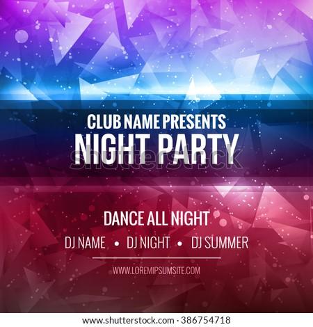 https://thumb9.shutterstock.com/display_pic_with_logo/1797392/386754718/stock-vector-night-dance-party-poster-background-template-festival-vector-mockup-dj-poster-design-dj-386754718.jpg Dj