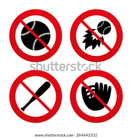 No Running Sign Stock Photos Images Amp Pictures