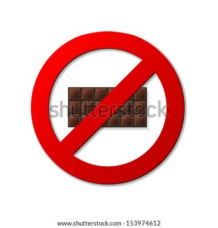 No Fear Stock Vectors & Vector Clip Art   Shutterstock