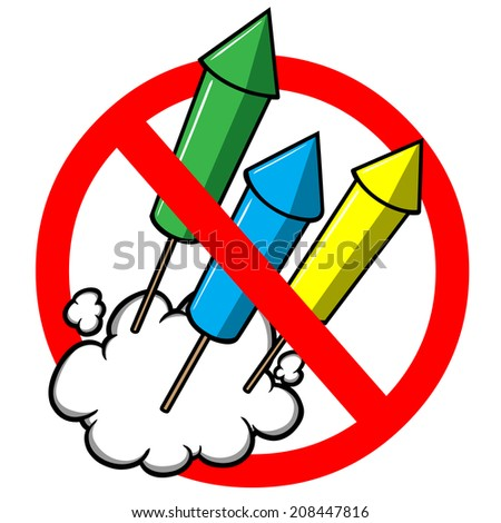 no fireworks stock images  royalty free images   vectors birthday hat clip art blue gold birthday hat clip art free