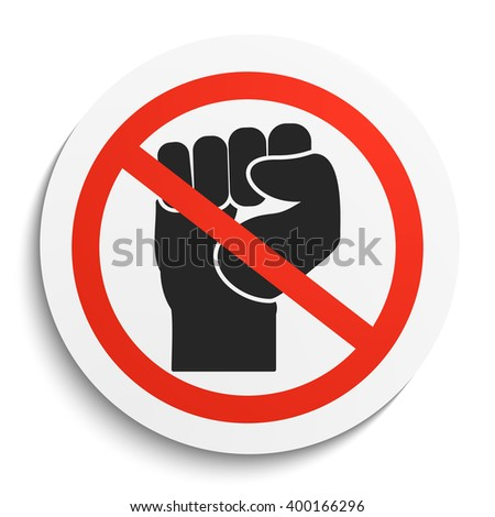 No Fighting Stock Images, Royalty-Free Images & Vectors ...
