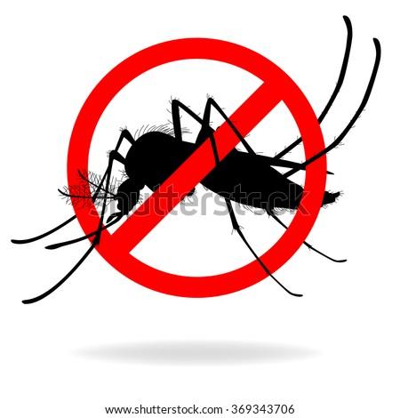 Dengue mosquito clipart - photo#3