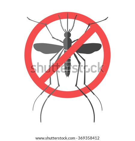 filariasis malaria dengue fever and lyme Transmits malaria, yellow fever, dengue fever, west nile virus transmit leishmaniasis and sand fly fever transmit river blindness/onchocerciasis and black fly fever.
