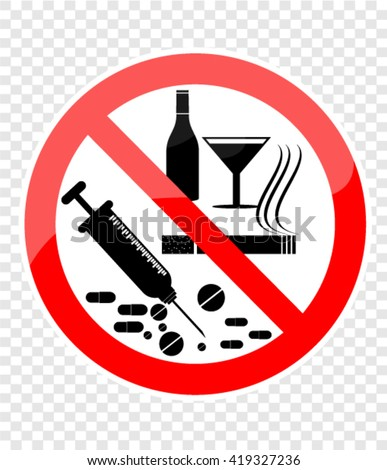 consuming alcohol and smoking Although men are more likely to drink alcohol and drink in larger amounts, gender differences in body structure and chemistry cause women to absorb more alcohol, and take longer to break it.