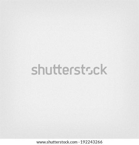 Noise paper texture. EPS 10 Vector illustration. - stock vector