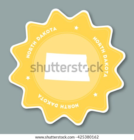 Us Map Logo Stock Images RoyaltyFree Images Vectors Shutterstock - Labeled us map vector
