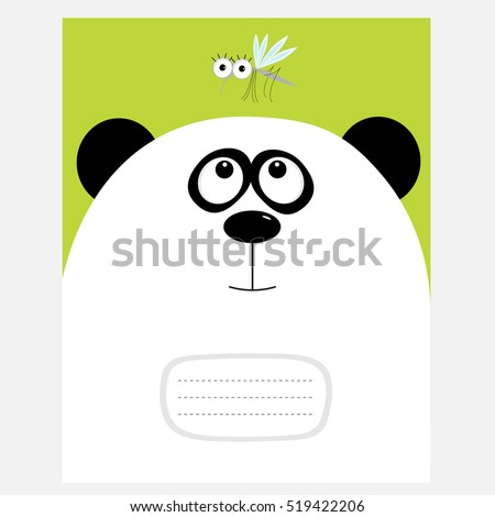 animals collection stock images royalty free images vectors shutterstock. Black Bedroom Furniture Sets. Home Design Ideas